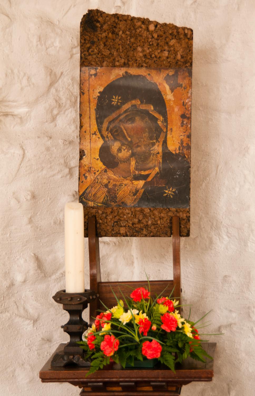 prayer (7).jpg
