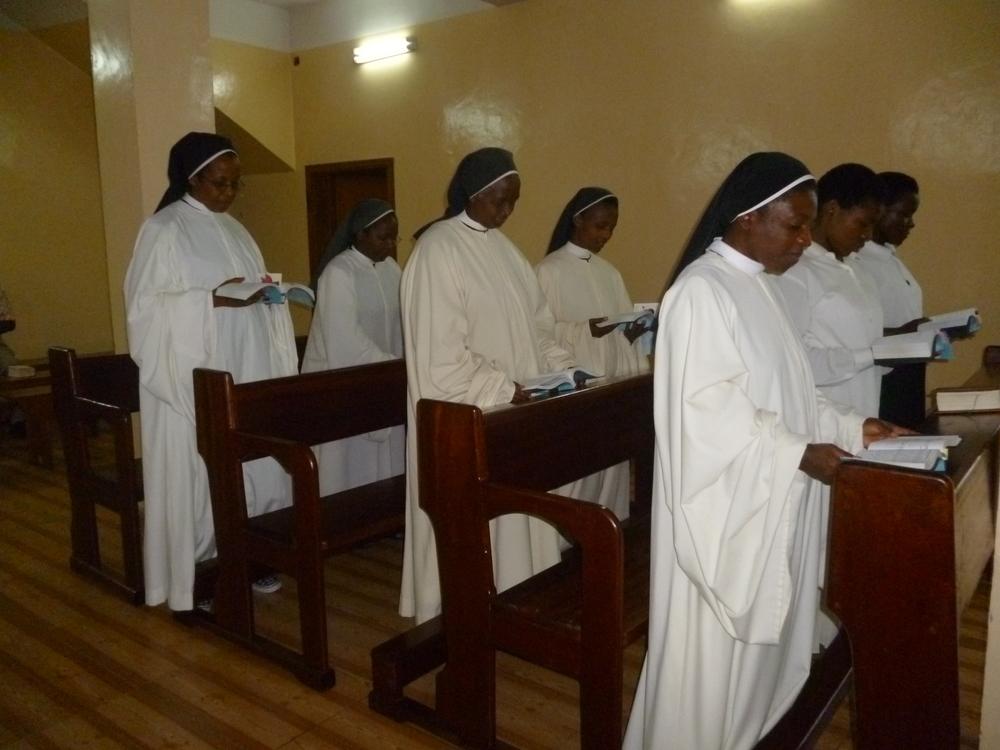 prayer (9).JPG