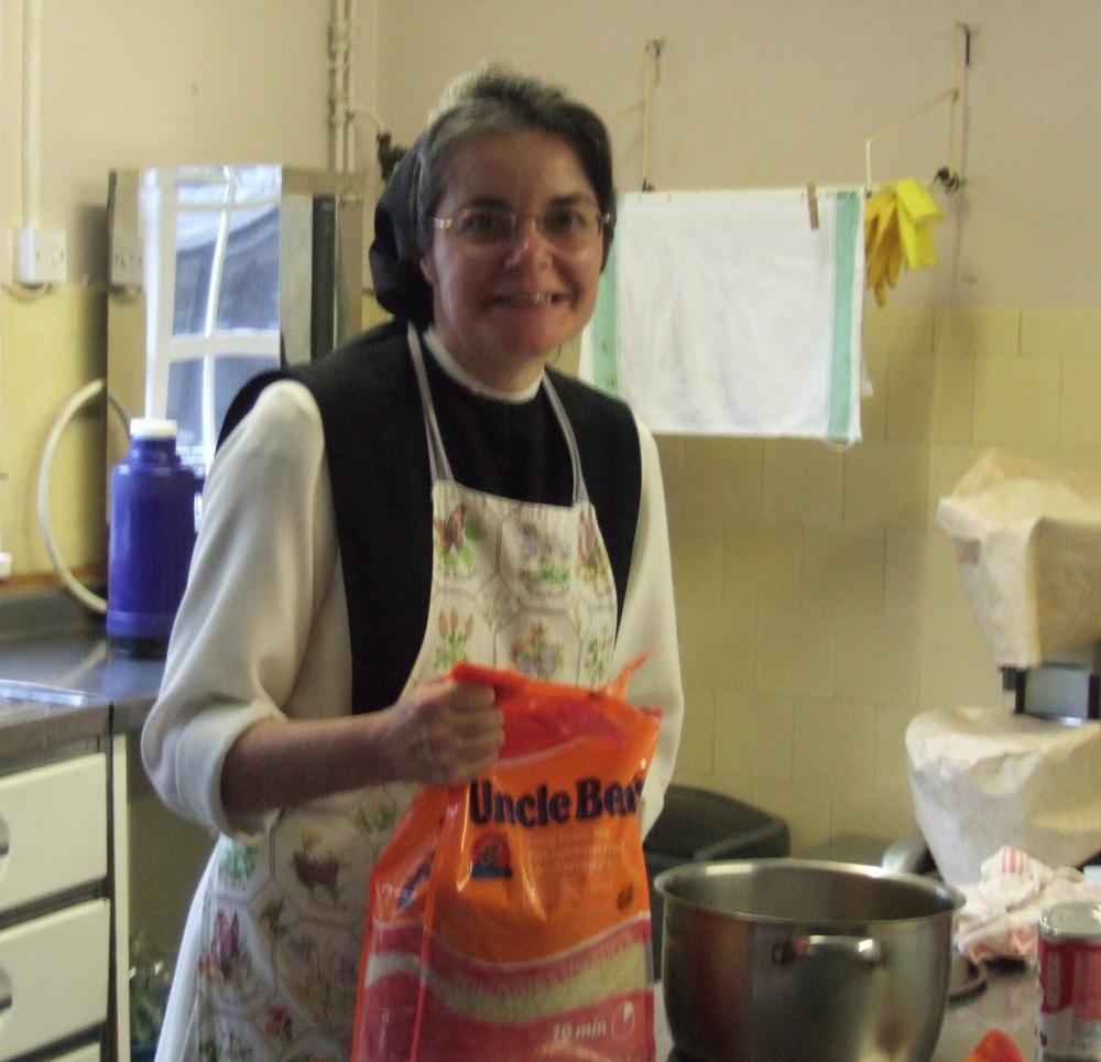 S Maria kitchen.jpg