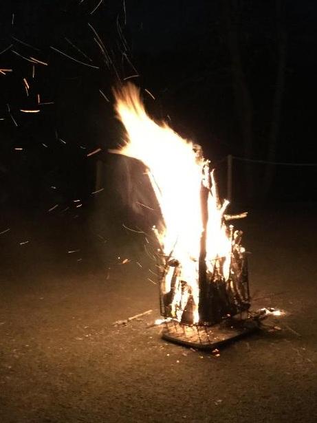 easterfire2019.jpg