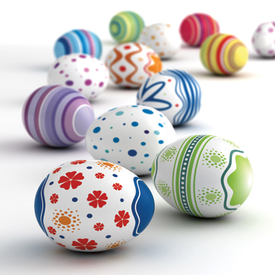 Eggs-sq.jpg
