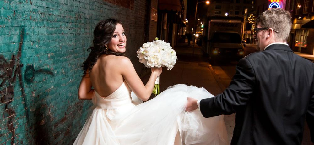 wedding14.jpg