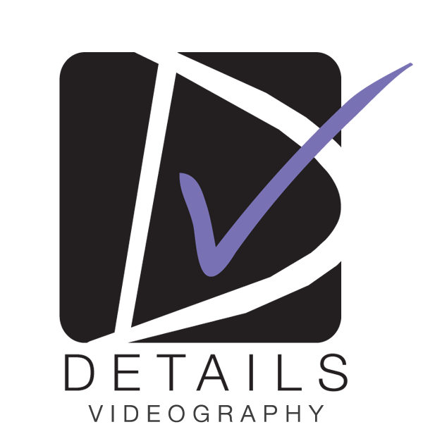 Details Videography