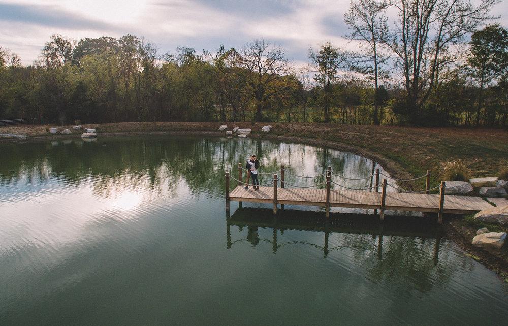 DetailsNashville-Autumn+Scott-Engagement-058.jpg