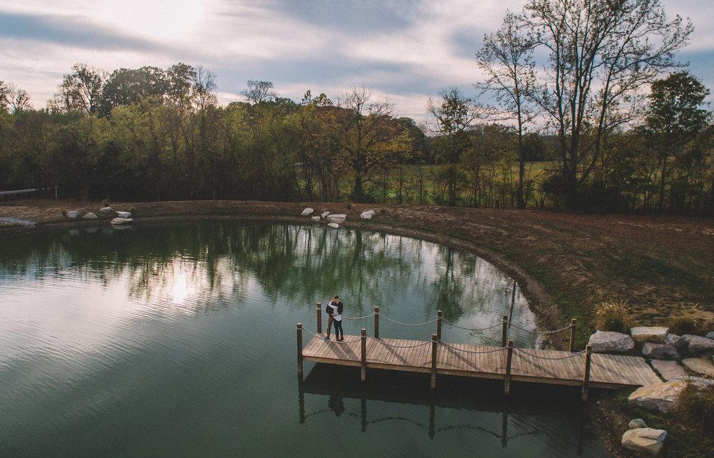 DetailsNashville-Autumn+Scott-Engagement-059.jpg