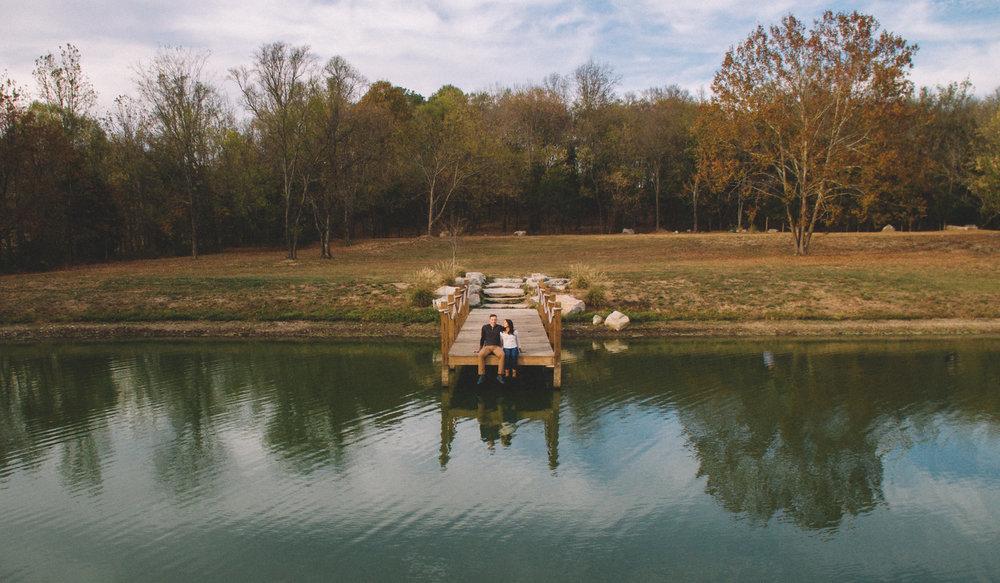 DetailsNashville-Autumn+Scott-Engagement-066.jpg