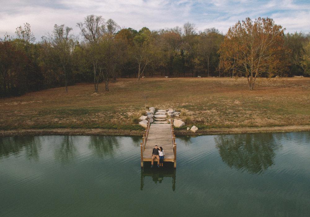 DetailsNashville-Autumn+Scott-Engagement-067.jpg