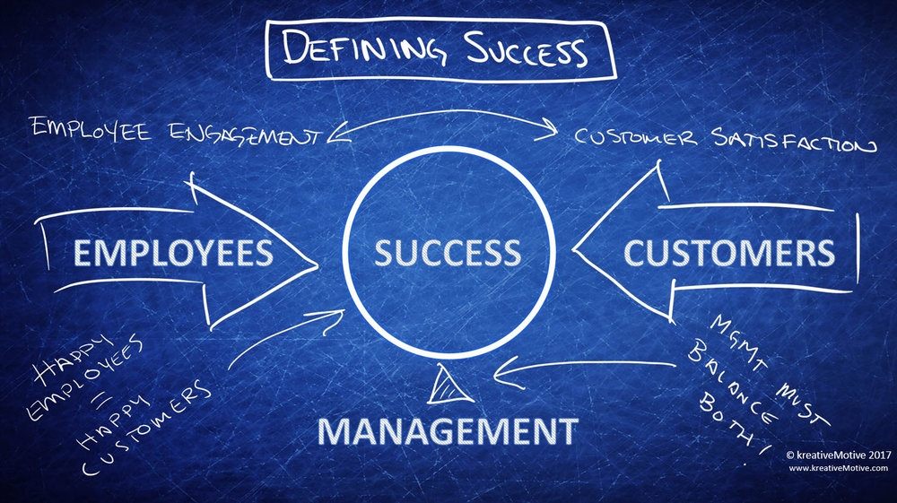 Defining Success 01.jpg