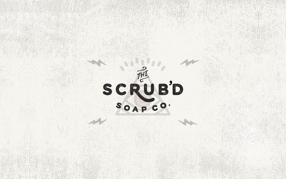 scrubdlogogo copys.jpg