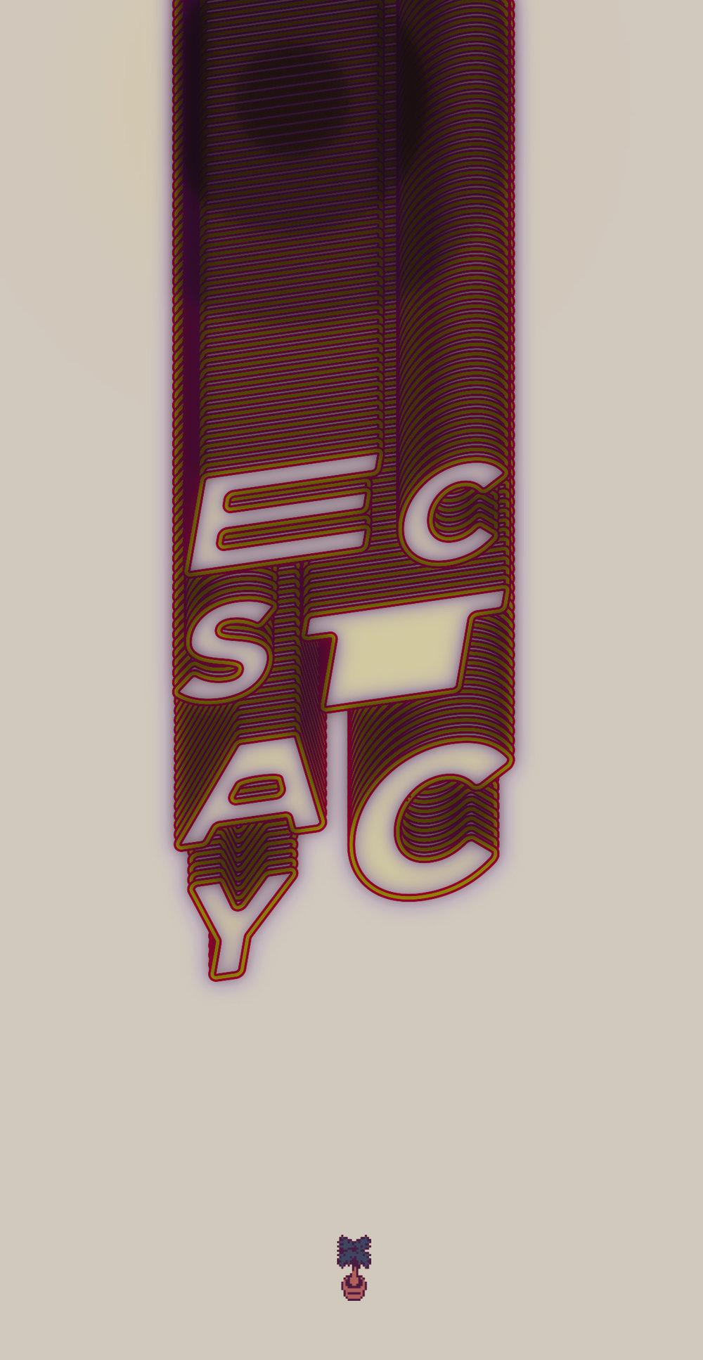 ecstacy.jpg