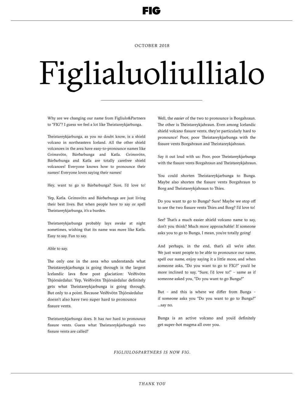 FigAd_small.jpg