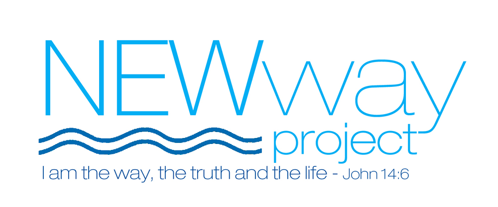 NEWway Logo.jpg