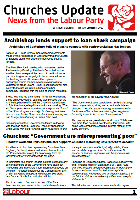 Churches Update 18.png