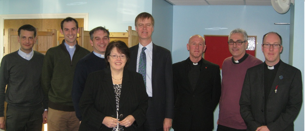 Stephen Timms meets Faith Leaders in Lancashire.jpg