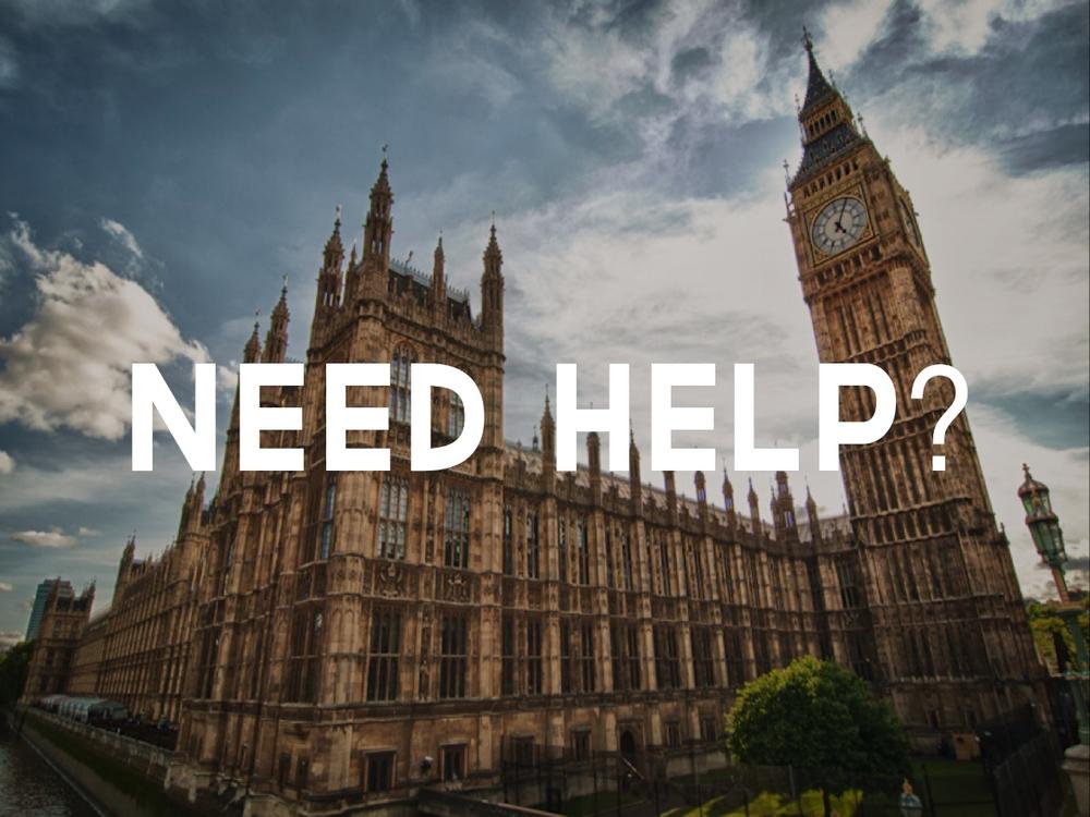 Need Help.JPG