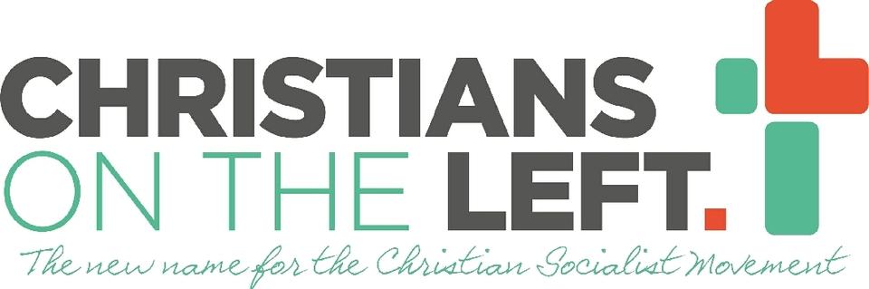 Christians on the Left.jpg