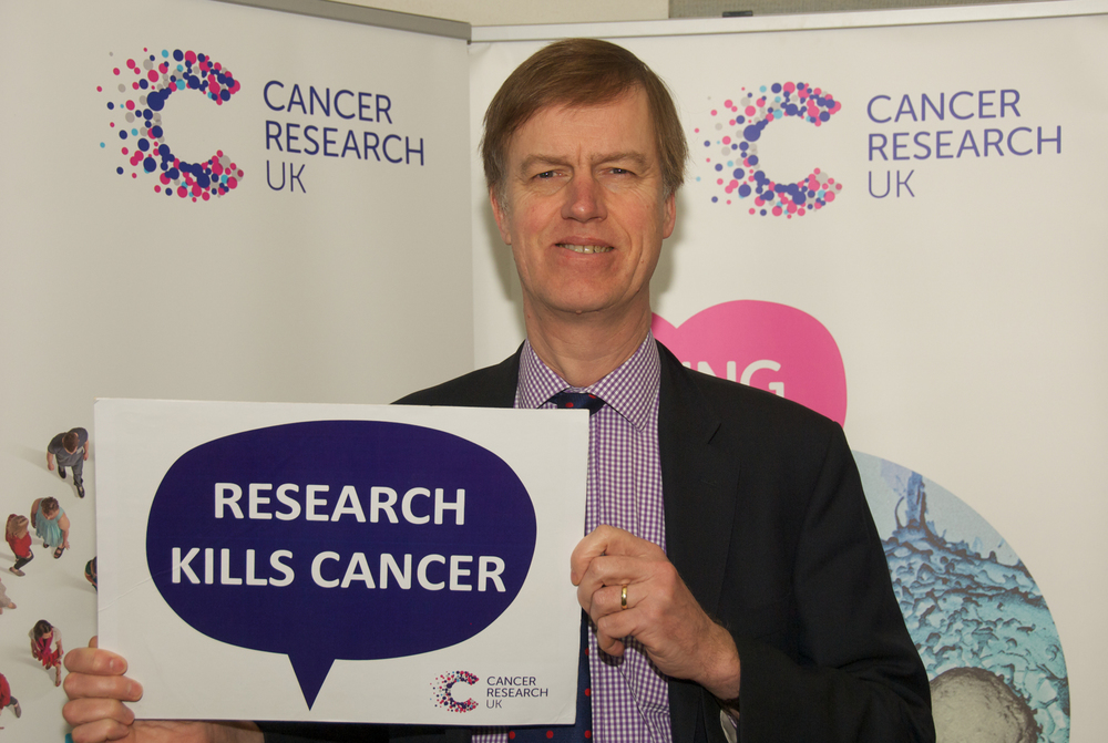 Research Kills Cancer.jpg