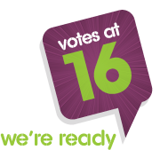 votes-at-16-logo.png
