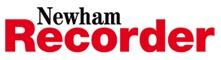 Newham Recorder.jpg