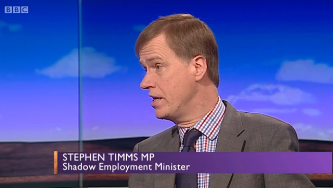 Daily Politics Jan 14.png