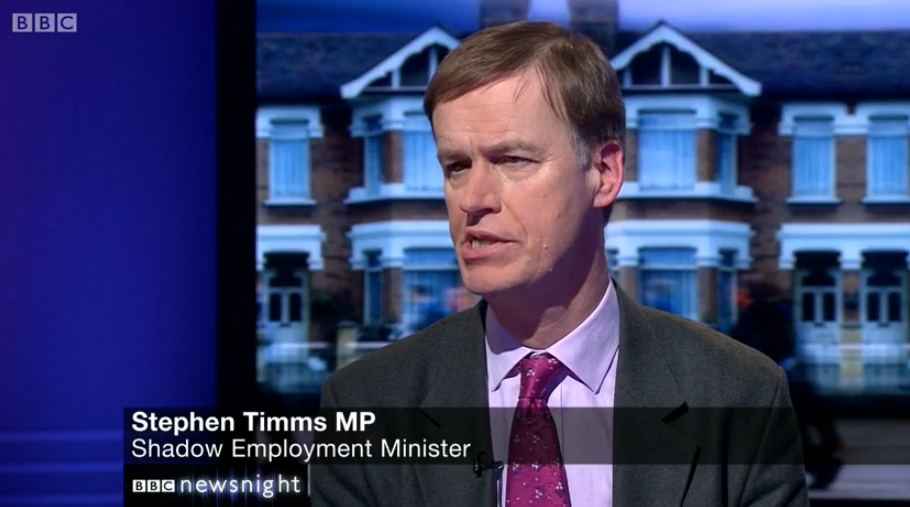 ST Newsnight.png