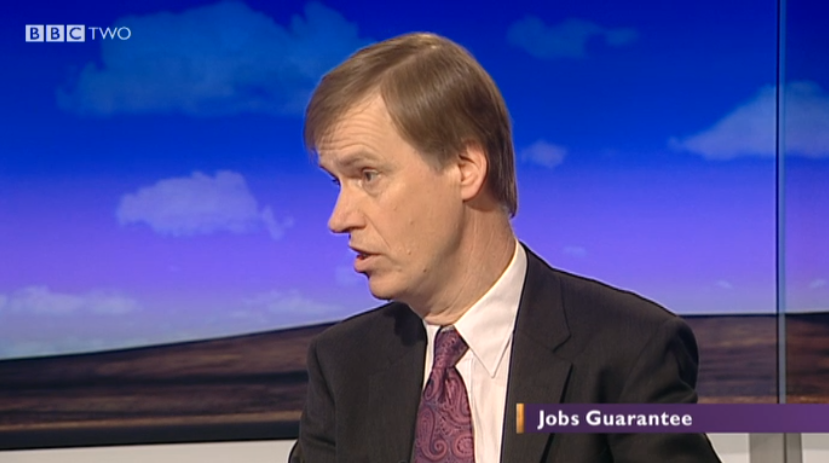 Jobs Guarantee Daily Politics.png