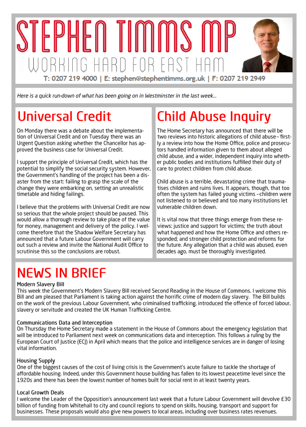 Newsletter July 2014 picture.png