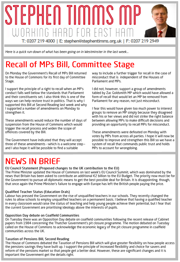 Newsletter311014.png