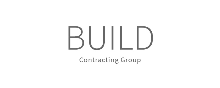 This new company provides full service construction services for residential buildings and communities of all sizes. From suburban communities to urban high rises, they use the same professional, turn key and thorough approach that ensures top notch results. We developed the simple name BUILD to quickly and boldly explain what they do. The name also gives it a professional impression in an industry dominated by last names for company names.