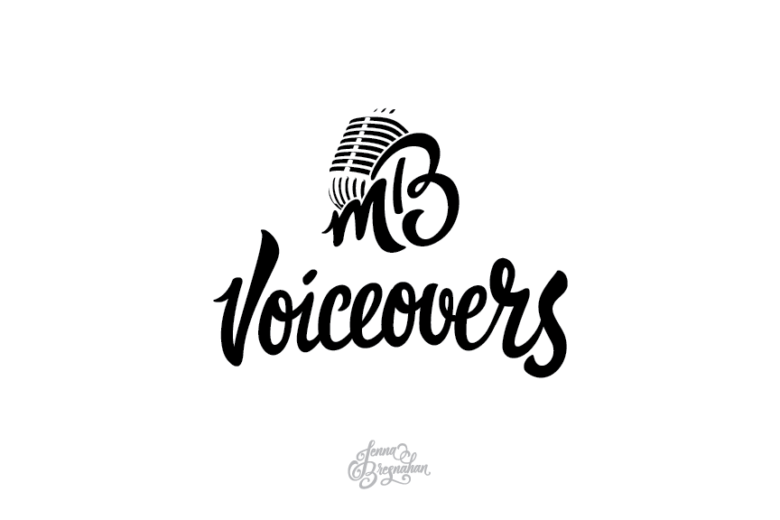 MB Voiceovers- Voiceover production company