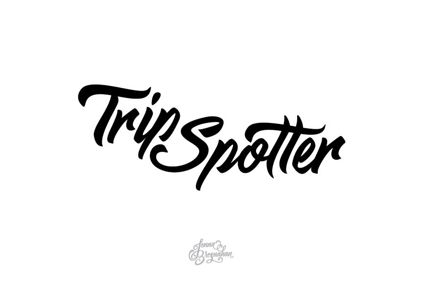 Trip Spotter- Travel app