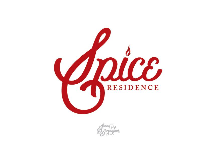 Spice_JennaBresnahan