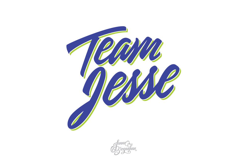 JennaBresnahan_TeamJesse.jpg