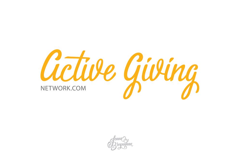 JennaBresnahan_ActiveGiving.png