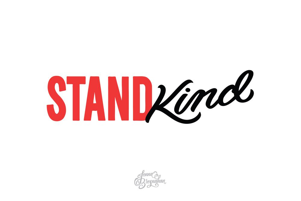 StandKind_JennaBresnahan