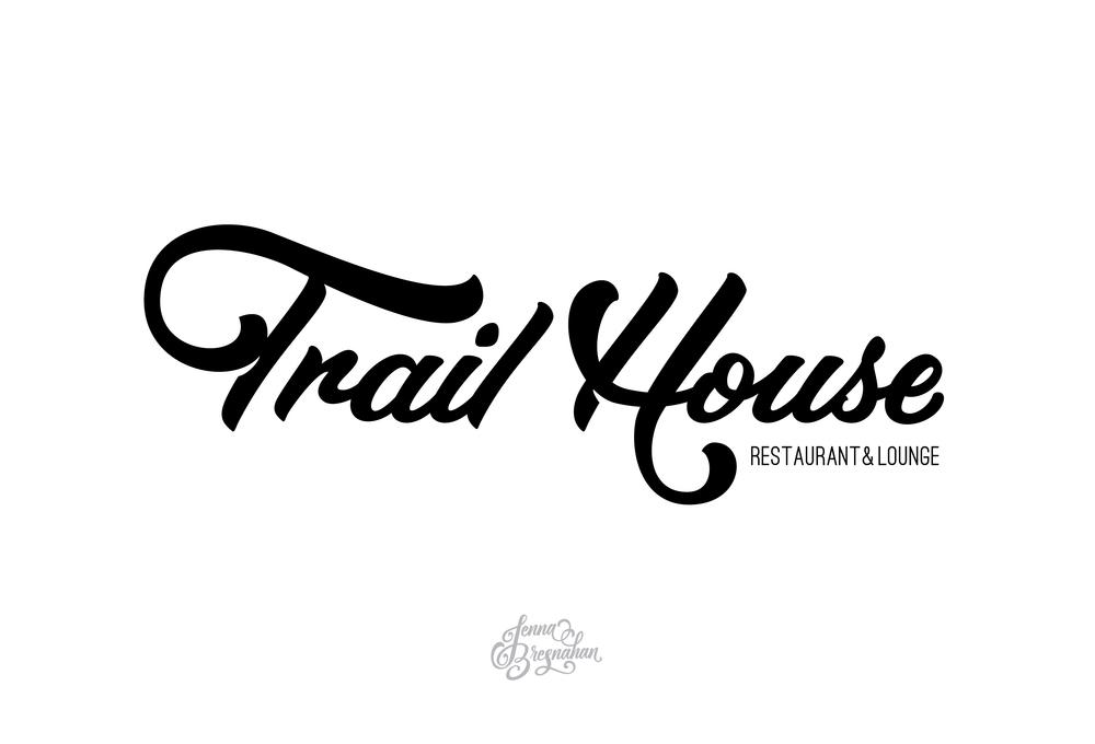 JennaBresnahan_TrailHouse_Logo