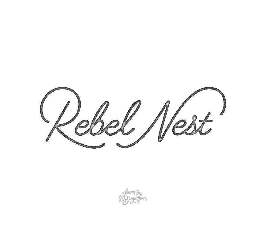 JennaBresnahan_RebelNest.jpg