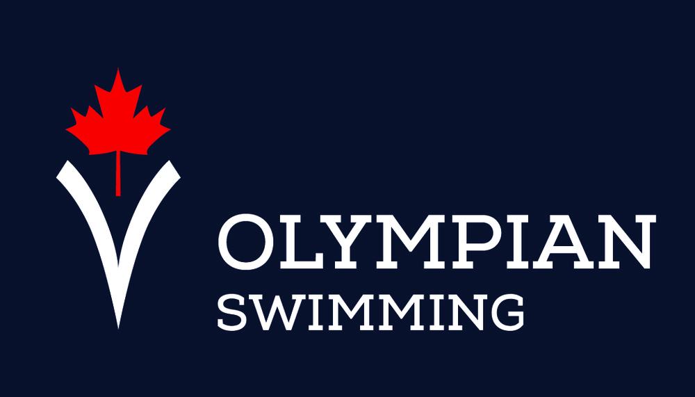 Olympian Business Card 4-01.jpg