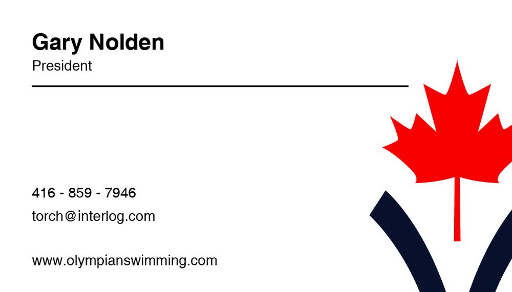 Olympian Business Card 4-02.jpg