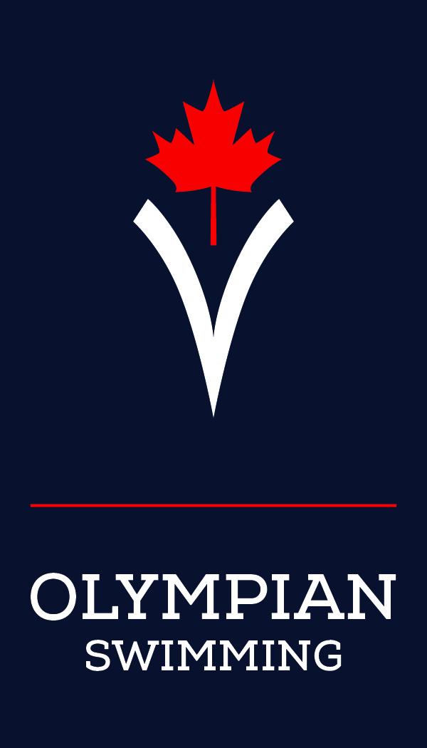 Olympian Business Card 2-01.jpg