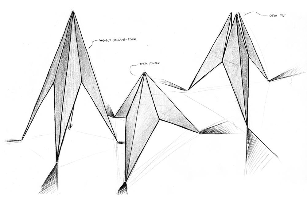 Artboard 12.jpg