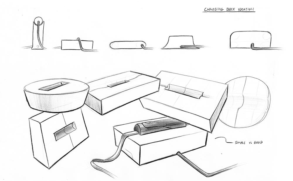 Artboard 16.jpg