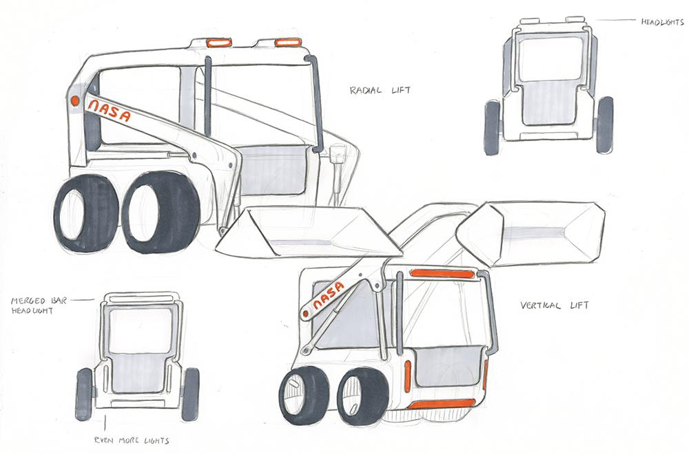 Artboard 10.jpg