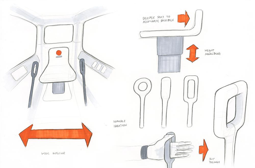 Artboard 13.jpg