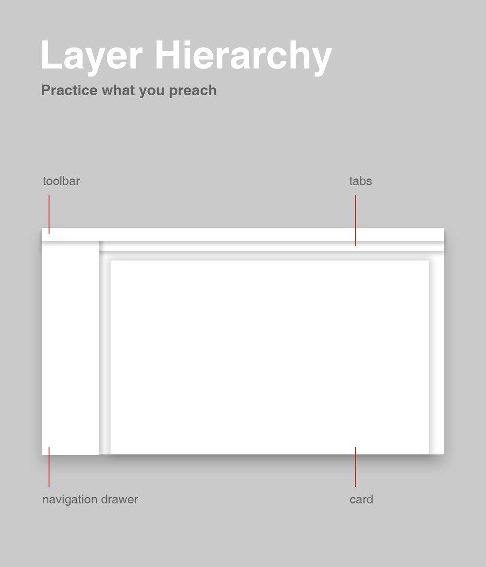 Artboard 5.jpg