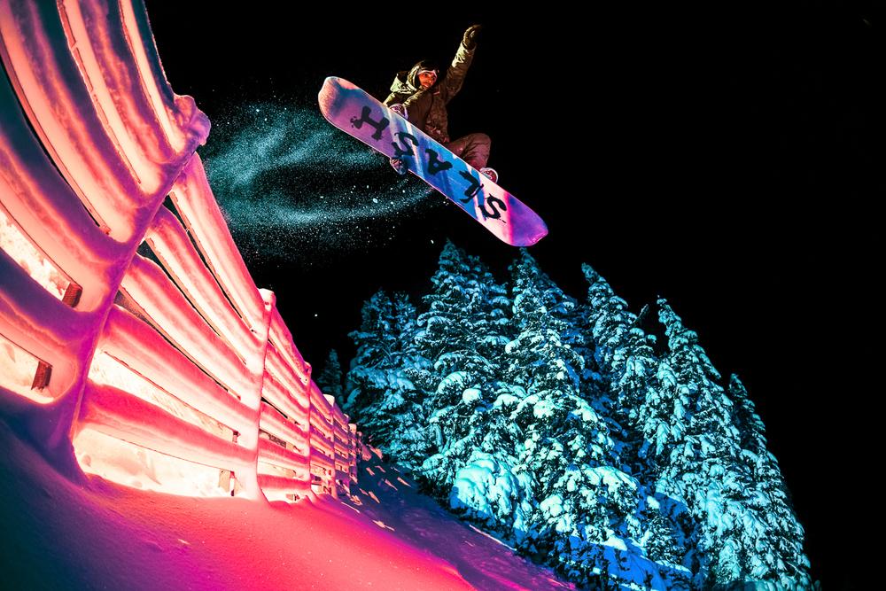 Francois Marclay_snowboard_04.jpg