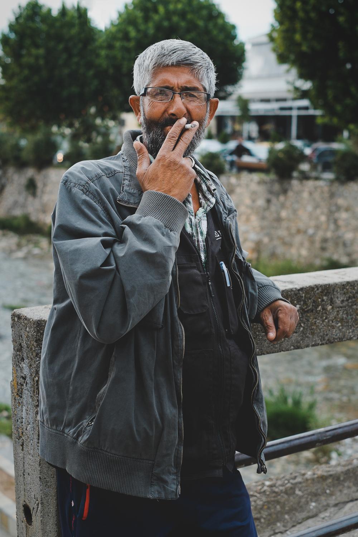 Francois Marclay_Kosovo_07.jpg