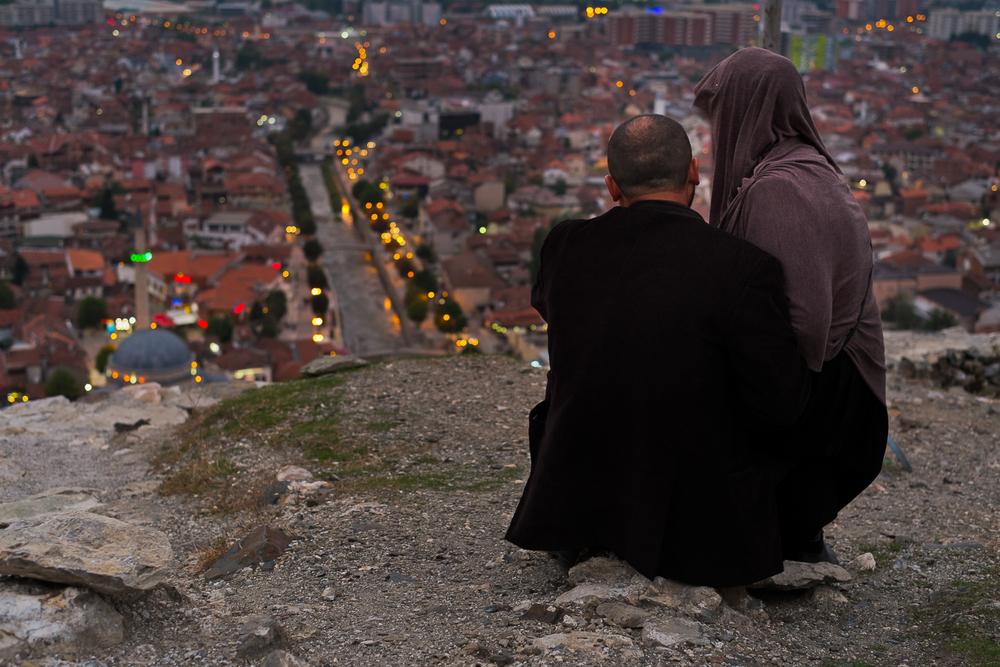 Francois Marclay_Kosovo_14.jpg