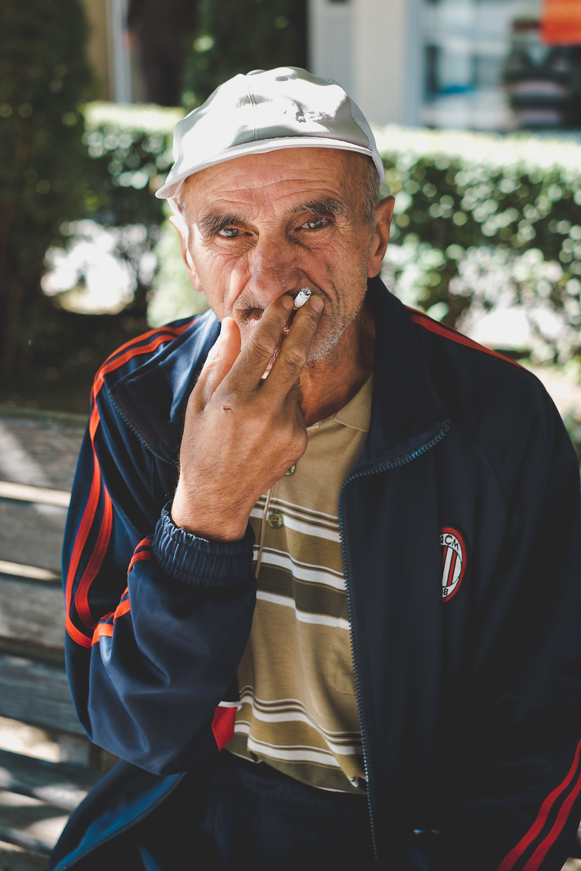 Francois Marclay_Kosovo_25.jpg