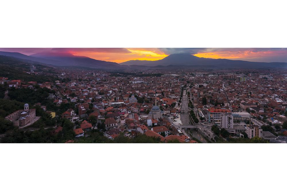 Francois Marclay_Kosovo_31.jpg